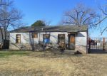 Foreclosed Home in Amarillo 79107 COLUMBINE ST - Property ID: 3464543535