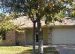 Foreclosed Home in Bryan 77801 MANORWOOD DR - Property ID: 3464544401