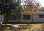 Foreclosed Home in Bryan 77802 N BREWER DR - Property ID: 3464546601