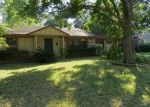 Foreclosed Home in Houston 77074 DARNELL ST - Property ID: 3464552287