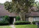 Foreclosed Home in Houston 77068 BRIGHTWOOD DR - Property ID: 3464560617