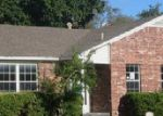 Foreclosed Home in Gainesville 76240 FAIR AVE - Property ID: 3464564107
