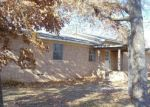Foreclosed Home in Mount Pleasant 75455 COUNTY ROAD 2415 - Property ID: 3464566751