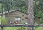 Foreclosed Home in Magnolia 77355 SEA TURTLE CT - Property ID: 3464567624