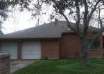 Foreclosed Home in Webster 77598 RICHVALE LN - Property ID: 3464573311