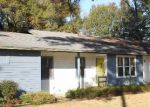 Foreclosed Home in Vidor 77662 NORTH ST - Property ID: 3464576826