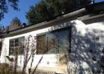 Foreclosed Home in Huntsville 77320 DEE LN - Property ID: 3464578124