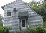Foreclosed Home in Chester 23831 ROLAND VIEW DR - Property ID: 3464640771