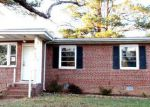 Foreclosed Home in Highland Springs 23075 N ASH AVE - Property ID: 3464668801