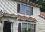Foreclosed Home in Hampton 23666 KINSMEN WAY - Property ID: 3464673163