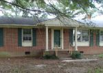 Foreclosed Home in Franklin 23851 REBECCA ST - Property ID: 3464689826
