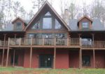 Foreclosed Home in Powhatan 23139 ROCKY FORD RD - Property ID: 3464752893