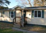 Foreclosed Home in Blackstone 23824 E BROAD ST - Property ID: 3464764717