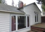 Foreclosed Home in Spokane 99203 E 18TH AVE - Property ID: 3464774791