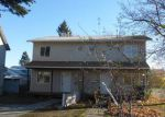 Foreclosed Home in Spokane 99207 N WISCOMB ST - Property ID: 3464777407