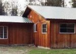 Foreclosed Home in Kettle Falls 99141 HIGHWAY 25 S - Property ID: 3464809831