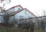 Foreclosed Home in Goldendale 98620 E BROADWAY ST - Property ID: 3464818130
