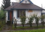 Foreclosed Home in Longview 98632 17TH AVE - Property ID: 3464822523