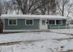 Foreclosed Home in Madison 53704 MONICA LN - Property ID: 3464842219