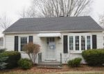 Foreclosed Home in Madison 53704 FREMONT AVE - Property ID: 3464844870
