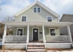 Foreclosed Home in Madison 53714 DEMPSEY RD - Property ID: 3464846612