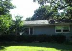 Foreclosed Home in Madison 53716 VERNON AVE - Property ID: 3464852304