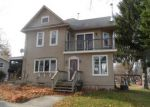 Foreclosed Home in Stoughton 53589 STOUGHTON AVE - Property ID: 3464856689