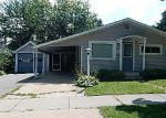 Foreclosed Home in Baraboo 53913 11TH ST - Property ID: 3464915370