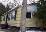 Foreclosed Home in Baraboo 53913 CRAWFORD ST - Property ID: 3464918886