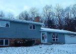 Foreclosed Home in Mauston 53948 KOLBA AVE - Property ID: 3464949981
