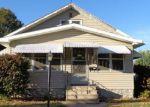 Foreclosed Home in La Crosse 54601 FARNAM ST - Property ID: 3464961355