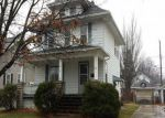 Foreclosed Home in Fond Du Lac 54935 W 13TH ST - Property ID: 3464965744