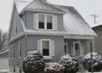 Foreclosed Home in Fond Du Lac 54935 E COTTON ST - Property ID: 3464966618