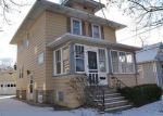 Foreclosed Home in Fond Du Lac 54935 S PARK AVE - Property ID: 3464967943