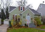 Foreclosed Home in Fond Du Lac 54935 S PARK AVE - Property ID: 3464968811