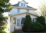 Foreclosed Home in Superior 54880 N 17TH ST - Property ID: 3464975371