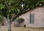 Foreclosed Home in San Antonio 78229 KING ALBERT ST - Property ID: 3465061210