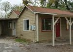 Foreclosed Home in San Antonio 78228 BLUE RIDGE DR - Property ID: 3465064728
