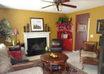 Foreclosed Home in Nashville 37217 SENECA FOREST DR - Property ID: 3465087497