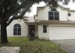 Foreclosed Home in Mcallen 78504 ZENAIDA AVE - Property ID: 3465227652