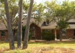 Foreclosed Home in Mcallen 78504 N TAYLOR RD - Property ID: 3465229399