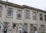 Foreclosed Home in Philadelphia 19124 PENN ST - Property ID: 3465267954