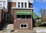 Foreclosed Home in Philadelphia 19142 ALLMAN ST - Property ID: 3465272766