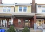 Foreclosed Home in Philadelphia 19124 MAYWOOD ST - Property ID: 3465275383