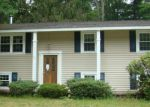 Foreclosed Home in Saratoga Springs 12866 HATHORN BLVD - Property ID: 3465323570