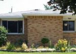 Foreclosed Home in Buffalo 14219 HIGHVIEW CIR - Property ID: 3465342843