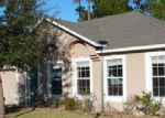 Foreclosed Home in Middleburg 32068 BLUEWAVE DR - Property ID: 3465378307
