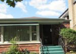 Foreclosed Home in Chicago 60628 S VERNON AVE - Property ID: 3465400205