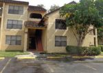 Foreclosed Home in Pompano Beach 33069 W MCNAB RD - Property ID: 3465548689