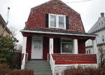Foreclosed Home in New London 06320 SCHOOL ST - Property ID: 3465672185